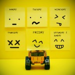 smile__it__s_friday_by_meppol_large