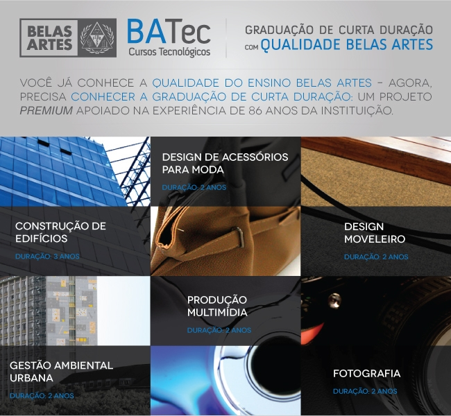 batec3
