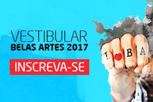 registro de interesse - vestibular 2017/2
