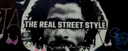 The real street style!